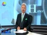 Yeni 19 mayıs kutlamaları - 10 mayıs 2012