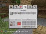 Minecraft Xbox360 Edition xbox 360 full