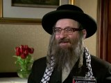 Talk to Al Jazeera - Talk to Al Jazeera - Rabbi Dovid Weiss: Zionism has created 'rivers of blood'