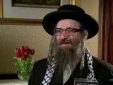 Talk to Al Jazeera - Talk to Al Jazeera - Rabbi Dovid Weiss: Zionism has created 'rivers of blood'