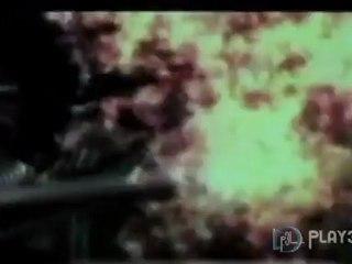 Metal Gear Solid : 25ème anniversaire à Paris de Metal Gear Rising : Revengeance