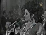 Meyer LAHMI présente OULAYA en live...GALOU ZINI AMEL HALA