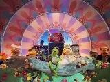 'The Muppets' Teaser Trailer