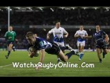 Watch Live Rugby Toulon vs Lyon Match Direct Tv