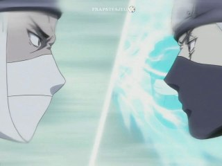 Naruto Shippuden : Ultimate Ninja Storm Generations - Histoire de Zabuza & Haku - 04