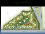 3C Lotus Panache Call+91-9910007460 Sector-110 Noida Lotus Panache