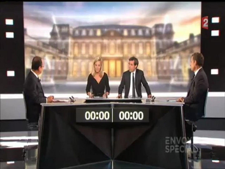 Coulisses D Une Victoire 2 Et Fin Video Dailymotion