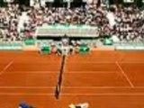 watch Internazionali BNL d'Italia live stream