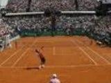watch Internazionali BNL d'Italia stream online