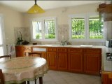 MC2202  Achat maison Gaillac. 6 kms de Gaillac, maison en campagne, 125 m² de SH, 1ha6 de terrain, grand garage 140 m²