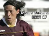Mauro Camoranesi, best of