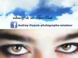 [INTRO] Dupuis Audrey - photographe