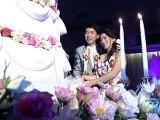 งานแต่งงานโรงแรมรามาการ์เด้นท์