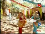 I Love My India - 11th May 2012 Video Watch Online - Part4