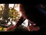 Beastly - Exclusive Interview With Vanessa Hudgens