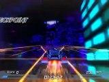 Nitronic Rush // Ça Swing ! + Download