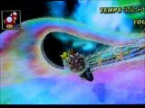 Passages secrets Mario Kart Wii sur 31 circuits