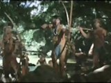 Indiana Jones: The Adventure Collection - Clip - Rolling rock