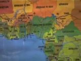 Françafrique l'Envers de la Dette  par François-Xavier Verschave 5/5 Pillage et destruction d'un Pays par des Moyens Occultes ...