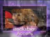 Hannah Montana & Miley Cyrus: Best of Both Worlds 3-D Concert - DVD Trailer