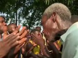 www.congonumber1.com     Votre site Médias   Actualités   Musiques   Sorties   Social   Religion...2