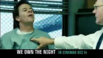 We Own The Night - TV Spot