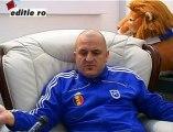 """Adrian Mititelu """"Strategia o fac eu"""", 2009-01-04"""