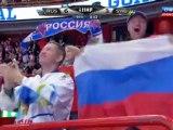 Чемпионат мира 2012  Группа S  Россия - Швеция  Спорт 1(01h24m56s-02h10m54s)