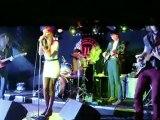 Içi Paris live @ Gibus 05