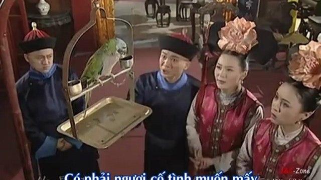 Hoan Chau Cach Cach II Ep33 [kites.vn]