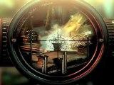 Hitman: Sniper Challenge gameplay interview