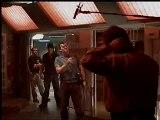 Stargate Atlantis - Season 2 Part 1 - DVD Extra - Behind the scenes: The Intruder