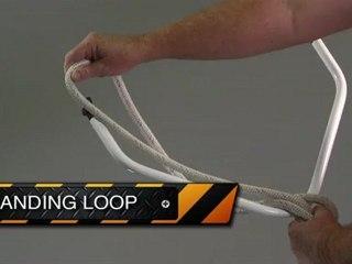 BoatingLab - Landing Loop