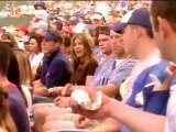 The Break Up - Clip - Have a hot dog