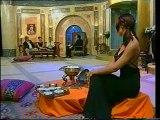 "Michael Halphie Hosts ""Bizim Michael"" ATV 1997 TR. - Candan Erçetin,Doğuş & Can Ataklı (Part I)"