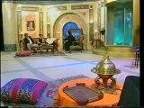 "Michael Halphie Hosts ""Bizim Michael"" ATV 1997 TR. - Candan Erçetin,Doğuş & Can Ataklı (Part III)"