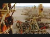 Kingdom of Heaven - DVD spot