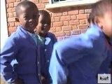 Madagascar, Voyage au Pays d'Enfance(s), un film d'Uriell Canté