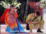 Mujey Dil Se Na Bhulana(Tribute 2 the Legeneds Special By ptv Home) - 12th May 2012 part 2