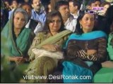 Mujey Dil Se Na Bhulana(Tribute 2 the Legeneds Special By ptv Home) - 12th May 2012 part 6