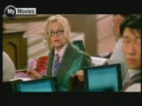 Legally Blonde - Legally Blonde: Clip 3