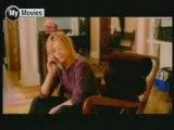 Kate & Leopold - Clip 1