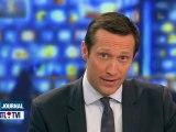 Une habitante de Chaumont-Gistoux s'est fait voler son perroquet Gris du Gabon. - Faits divers - RTL Vidéos