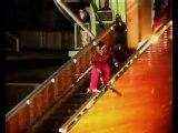 Freakout - Extreme Freeride - Trailer 1