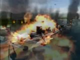 Attack on Pearl Harbour - Trailer 1