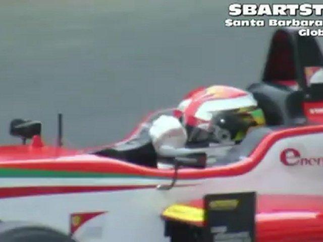 F3 Grand Prix de Pau Formula 3 Auto Racing News