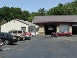 Auto Repair Spartanburg SC Barnetts Garage 864-585-6044