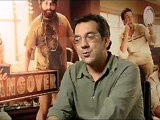 The Hangover - Exclusive Interview With Todd Phillips
