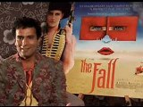 The Fall - Exclusive interview with Tarsem Singh