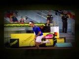 Federer Roger v Berdych Tomas - Live - Mutua Madrid Open - Final - 2012 - Video - Highlights - live Tennis streaming